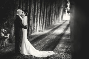 Fotografo Matrimonio FIRENZE SPBstudio
