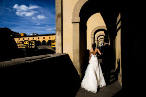 [:it]Fotografo Matrimonio FIRENZE SPBstudio[:]