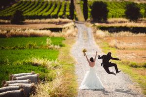 [:it]Fotografo Matrimonio FIRENZE SPBstudio[:]