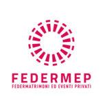 Federmep SPBstudio